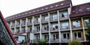 Hotel_uzdrowiskowy_URBEX_MustUrbex_54