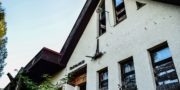 Hotel_uzdrowiskowy_URBEX_MustUrbex_55