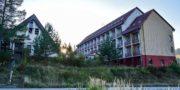 Hotel_uzdrowiskowy_URBEX_MustUrbex_56