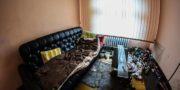 Opuszczony_gabinet_dentystyczny_URBEX_MustUrbex_31