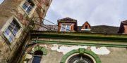 Pałac_z_niebieskimi_schodami_Palace_with_blue_stairs_Palast_mit_blauen_Treppen_Palác_s_modrými_schody_URBEX_MustUrbex_03