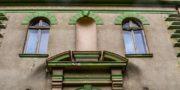 Pałac_z_niebieskimi_schodami_Palace_with_blue_stairs_Palast_mit_blauen_Treppen_Palác_s_modrými_schody_URBEX_MustUrbex_04