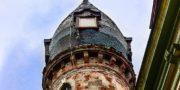 Pałac_z_niebieskimi_schodami_Palace_with_blue_stairs_Palast_mit_blauen_Treppen_Palác_s_modrými_schody_URBEX_MustUrbex_10