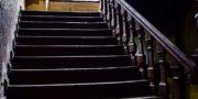Pałac_z_niebieskimi_schodami_Palace_with_blue_stairs_Palast_mit_blauen_Treppen_Palác_s_modrými_schody_URBEX_MustUrbex_38