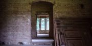 Pałac_z_niebieskimi_schodami_Palace_with_blue_stairs_Palast_mit_blauen_Treppen_Palác_s_modrými_schody_URBEX_MustUrbex_42