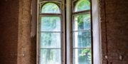 Pałac_z_niebieskimi_schodami_Palace_with_blue_stairs_Palast_mit_blauen_Treppen_Palác_s_modrými_schody_URBEX_MustUrbex_47