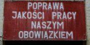 Kolejowe_Zakłady_Naprawcze_URBEX_Musturbex_12