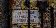 Kolejowe_Zakłady_Naprawcze_URBEX_Musturbex_13
