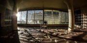 Szpital_Panorama_URBEX_MustUrbex_01
