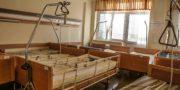 Szpital_Panorama_URBEX_MustUrbex_02