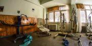 Szpital_Panorama_URBEX_MustUrbex_03