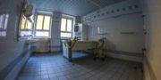 Szpital_Panorama_URBEX_MustUrbex_06