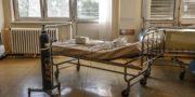 Szpital_Panorama_URBEX_MustUrbex_07