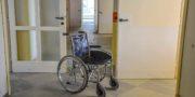 Szpital_Panorama_URBEX_MustUrbex_09