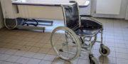 Szpital_Panorama_URBEX_MustUrbex_11