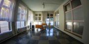 Szpital_Panorama_URBEX_MustUrbex_12