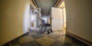 Szpital_Panorama_URBEX_MustUrbex_30