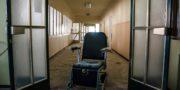 Szpital_Panorama_URBEX_MustUrbex_39