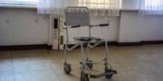Szpital_Panorama_URBEX_MustUrbex_42