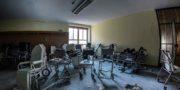 Szpital_Panorama_URBEX_MustUrbex_43