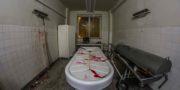 Szpital_Panorama_URBEX_MustUrbex_51