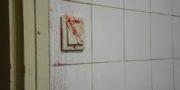 Szpital_Panorama_URBEX_MustUrbex_53