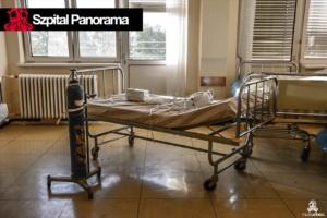 Szpital Panorama