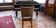 Hotel_Thermale_URBEX_MustUrbex_03