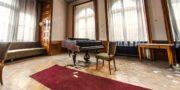 Hotel_Thermale_URBEX_MustUrbex_04