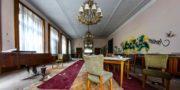 Hotel_Thermale_URBEX_MustUrbex_07