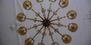 Hotel_Thermale_URBEX_MustUrbex_08