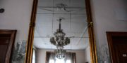 Hotel_Thermale_URBEX_MustUrbex_09