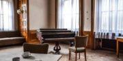 Hotel_Thermale_URBEX_MustUrbex_10