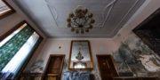 Hotel_Thermale_URBEX_MustUrbex_12