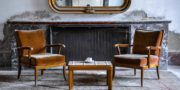 Hotel_Thermale_URBEX_MustUrbex_14