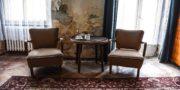 Hotel_Thermale_URBEX_MustUrbex_19