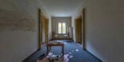 Hotel_Thermale_URBEX_MustUrbex_23