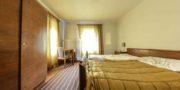 Hotel_Thermale_URBEX_MustUrbex_24