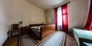 Hotel_Thermale_URBEX_MustUrbex_25