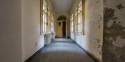 Hotel_Thermale_URBEX_MustUrbex_27