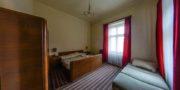 Hotel_Thermale_URBEX_MustUrbex_28
