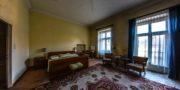 Hotel_Thermale_URBEX_MustUrbex_29