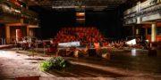 Ośrodek_konferencyjny_URBEX_MustUrbex_14