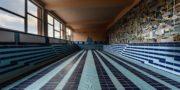 Sanatorium_Elektryk_URBEX_MustUrbex_03