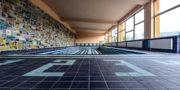 Sanatorium_Elektryk_URBEX_MustUrbex_06