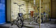 Sanatorium_Elektryk_URBEX_MustUrbex_08