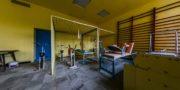 Sanatorium_Elektryk_URBEX_MustUrbex_09