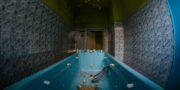 Sanatorium_Elektryk_URBEX_MustUrbex_18
