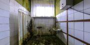 Sanatorium_Elektryk_URBEX_MustUrbex_19