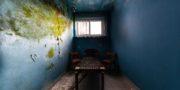 Sanatorium_Elektryk_URBEX_MustUrbex_20